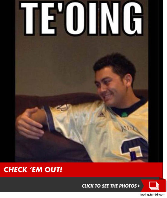 0117_manti_teoing_launch