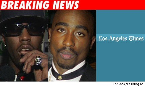 0326_diddy_tupac_latimes-1