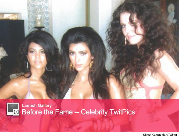 0118_kardashian_launch