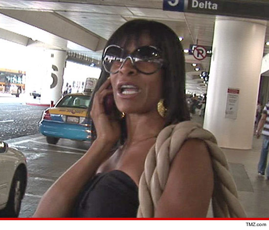 0119-sheree-whitfield-tmz