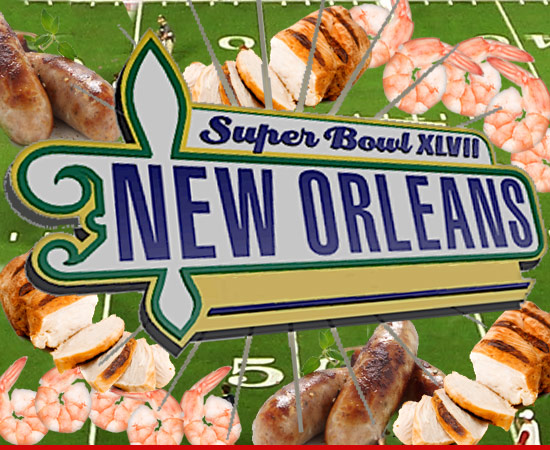 0119-superbowl-new-orleans