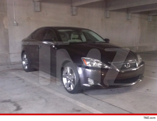 0118-bobbi-kristina-new-car-tmz