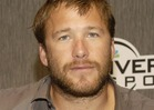 Bode Miller's Baby Mama -- Bring On the Cu