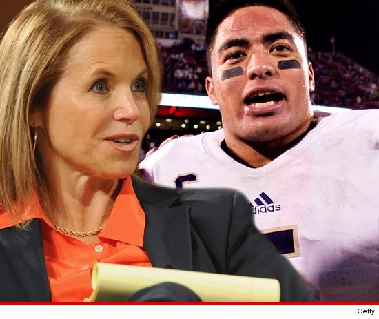 0120_katie_couric_manti_teo_getty