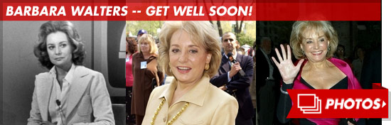 0121_BARBARA_WALTERS_well_footer