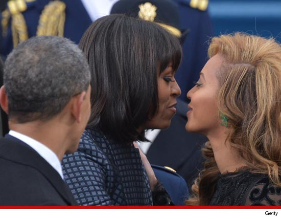 0121_michelle_obama_beyonce_getty