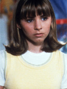 Beverley Mitchell Turns 32 -- See the Cast of &quot;7th Heaven&quot; Then &amp; Now!