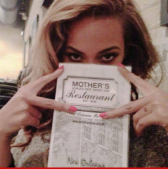 0121_beyonce_mothers
