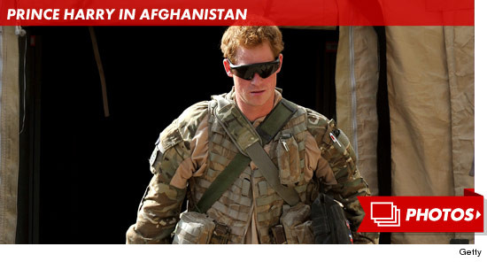 0122_prince_harry_afghanistan_footer