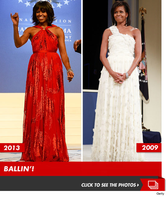 012213_michelle_obama_gala_dresses_launch