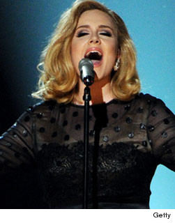 0123_adele_single