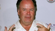 Mr. Belding -- 'Saved by the Bell' Reunion ... Count Me In!