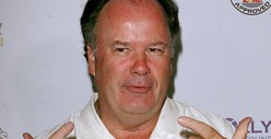 Mr. Belding -- &#039;Saved by the Bell&#039; Reunion ... Count Me In!