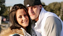 """Teen Mom 2"" Star Jenelle Evans: I Am Getting a Divorce, ASAP!"