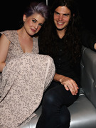 Is Kelly Osbourne Engaged to Matthew Mosshart?