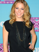 LeAnn Rimes: Sometimes I Have to Tell Brandi Glanville &quot;Screw You!&quot;