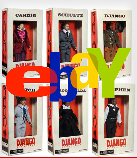 0124-django-toys-ebay