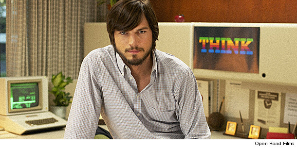 0124_kutcher_single