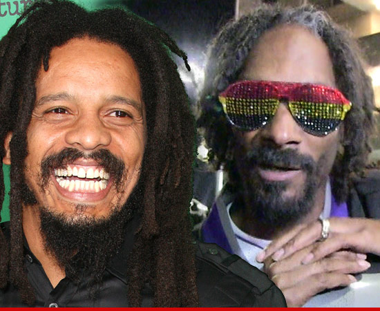0124-rohan-marley-snoop-lion