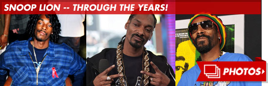0124_SNOOP_LION_FOOTER