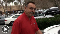 NFL Legend Dick Butkus -- Best (and Worst) Name in Sports History