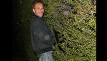 Stephen Dorff -- I Gotta Be Free to Pee