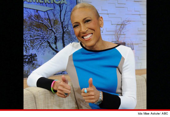 1024_robin_roberts_gma_article