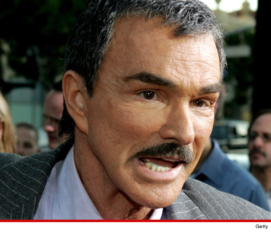 0124-burt-reynolds-getty