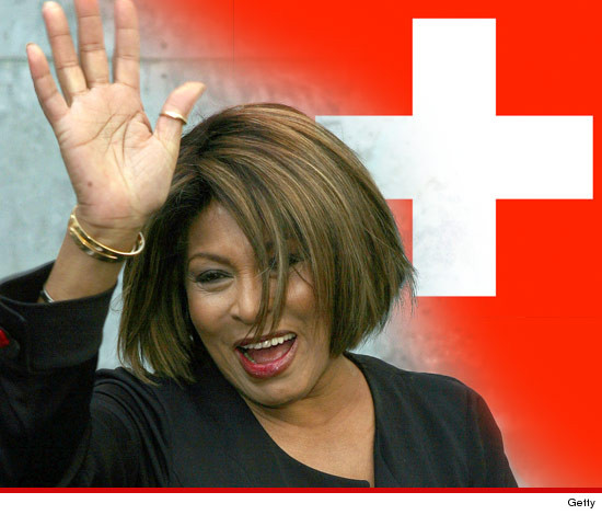 0124-tina-turner-swizerland-getty