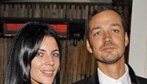 Liberty Ross Files for Divorce From Rupert Sanders