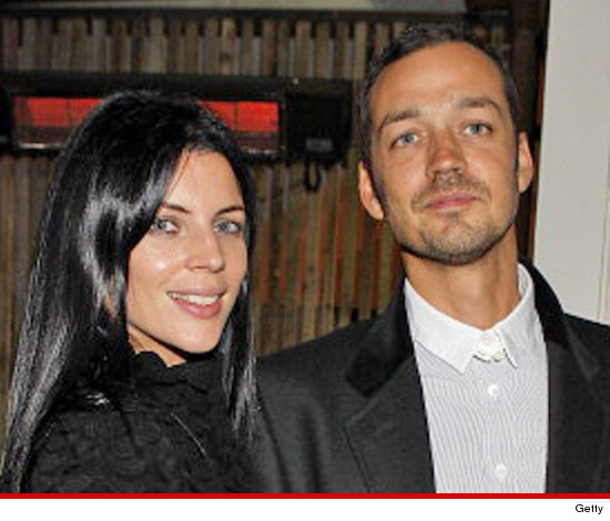 0125-getty-liberty-ross-rupert-sanders