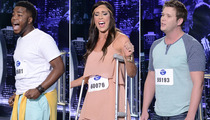 "The 5 Can't-Miss ""American Idol"" Baton Rouge Auditions"