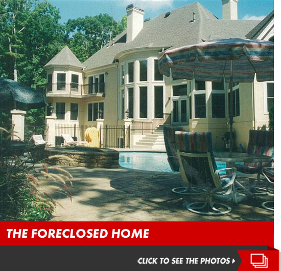 0125_jamal_anderson_foreclosed_house_launch