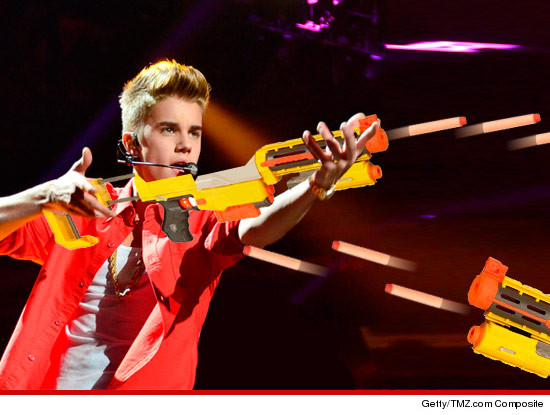 0125_justin_bieber_nerf_fight_Article_getty_tmz