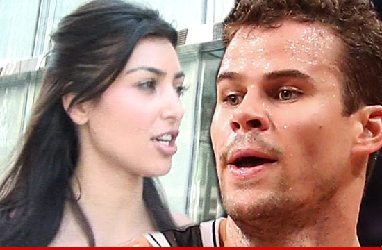 0125_kim_kardashian_kris_humphries_article_getty_tmz