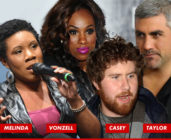 0125-melinda-doolittle-vonzell-solomon-casey-abrams-taylor-hicks-getty