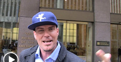 Vanilla Ice -- I Got Some HOT Real Estate Tips ...