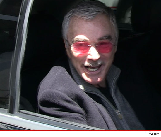 0126-burt-reynolds-tmz
