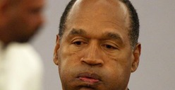 IRS to O.J. Simpson -- Seriously, You Need To Pay Your Taxes!!!