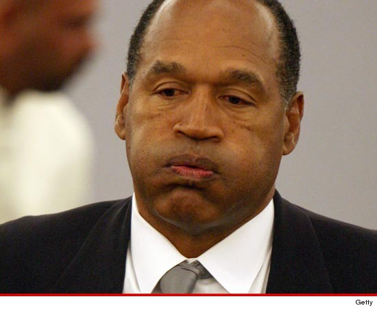 0127_OJ-simpson_getty
