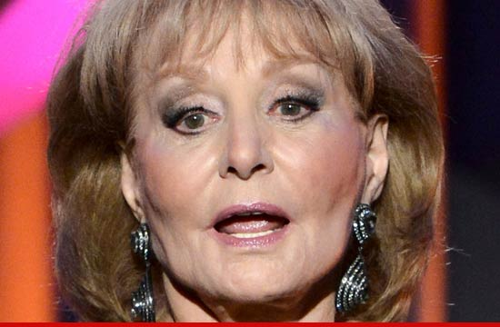 0128_barbara_walters