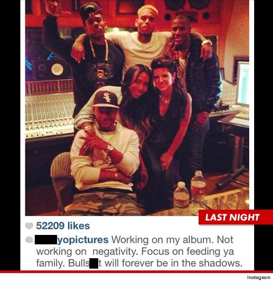 0128_chris_brown_instagram_2