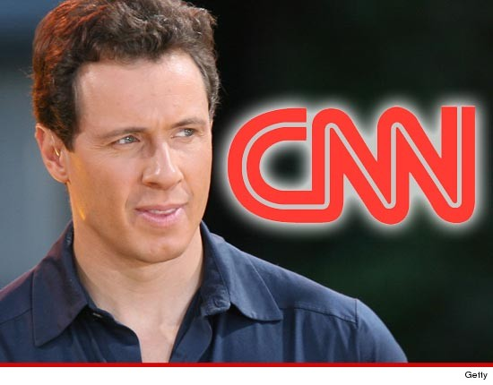 0128_chris-cuomo_getty_cnn