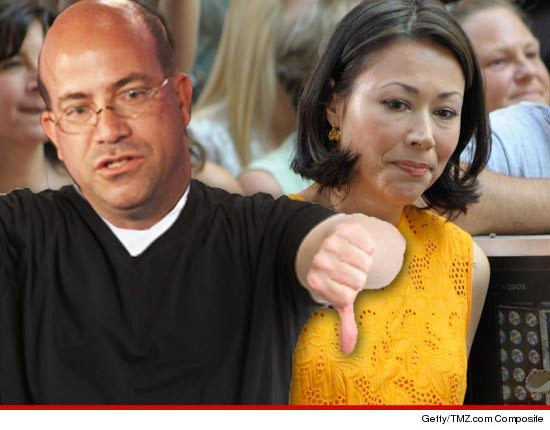 0128_jeff_zucker_ann_curry_tmz_composite