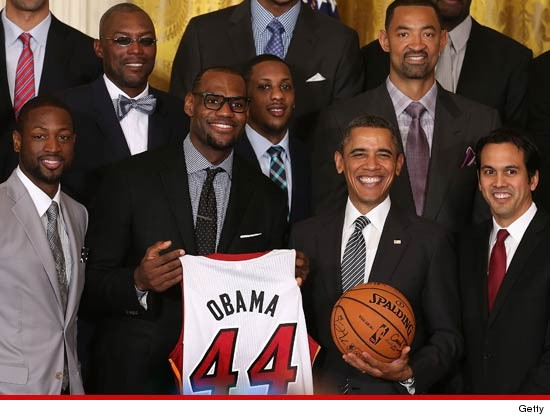 0128_miami_heat_obama_Getty