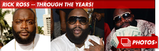 0128_rick_ross_through_footer_v2