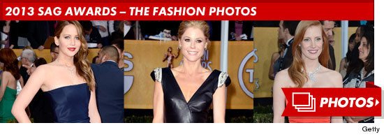 0128_sag_awards_fashion_footer_v2