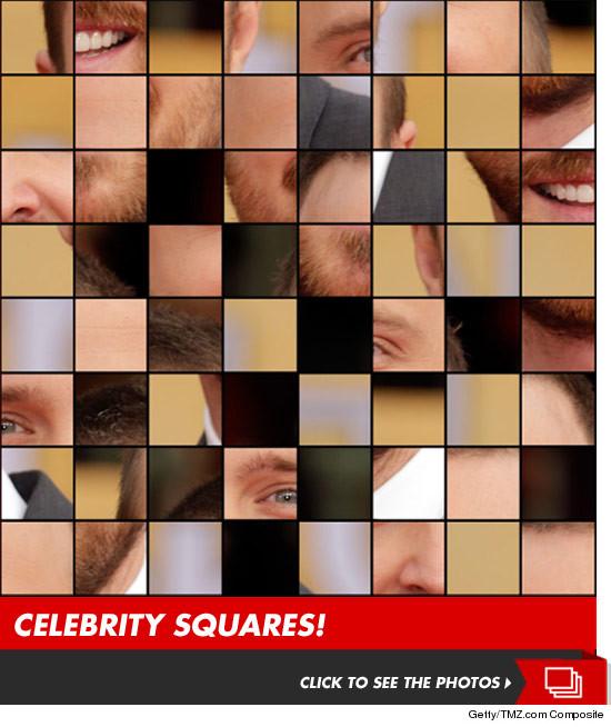 0128_squares_launch