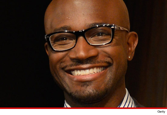 0128_taye_diggs_getty