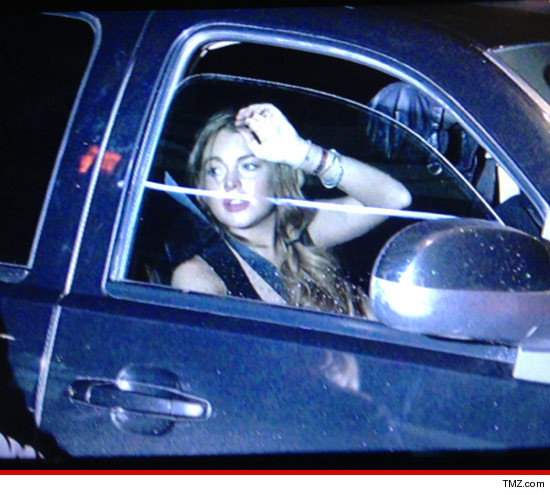 0129_lindsay_lohan_court_lax_jfk_article_Tmz